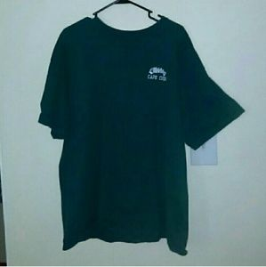 Vintage cape cod t shirt